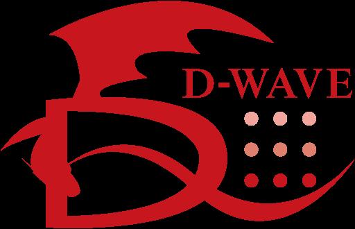 D-WAVE リクルート
