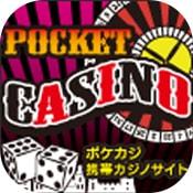 ポケットカジノ